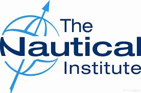 Potpisan MoU sa Nautičkim Institutom