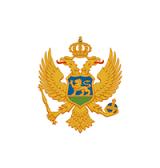 Upućen dopis Ministarstvu saobraćaja i pomorstva